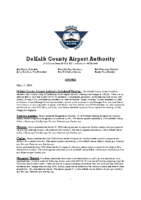 05-15-2020 Board Meeting Minutes
