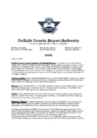 06-19-2020 Board Meeting Minutes
