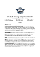 09-18-2020 Board Meeting Minutes