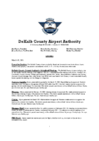 03-19-2021 Board Meeting Minutes