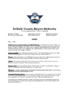 05-21-2021 Board Meeting Minutes